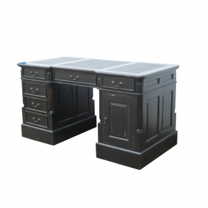 Partners Desk Dimensions 100 Linx Coffee Table Oven Dsc