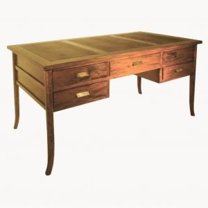 south pacific furniture. safari writing desk south pacific furniture i