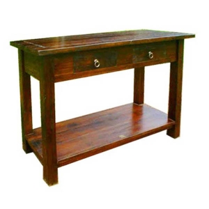 teak antique sofa table antique furniture apothecary