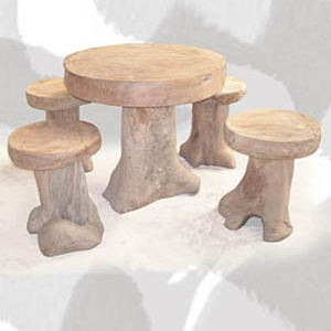 south pacific furniture. teak root furniture 1 south pacific e