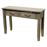 south pacific furniture. beach console table south pacific furniture