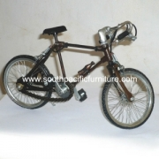 Brass craft sport bike