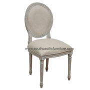 Port Louis Dining Chair