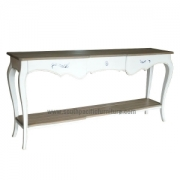 French Console Table / Hall Table Lyon