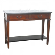 Tapered Console Table 1 sv