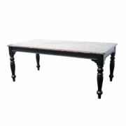 Valentino Dining table 220 G