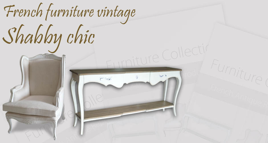 south pacific furniture. wonderful furniture vintage french furniture and shabby chic collection with south pacific