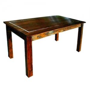 teak furniture nyc
